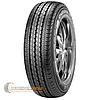 Pirelli Chrono Camper 225/75 R16C 116R