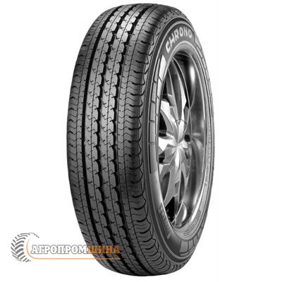 Pirelli Chrono Camper 225/75 R16C 116R, фото 2