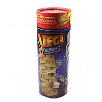 Настольная игра Vega Башня Дженга Jenga, фото 1