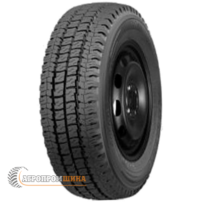 Taurus 101 Light Truck 205/75 R16C 110/108R, фото 2