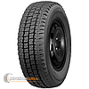 Taurus 101 Light Truck 195/75 R16C 107/105R