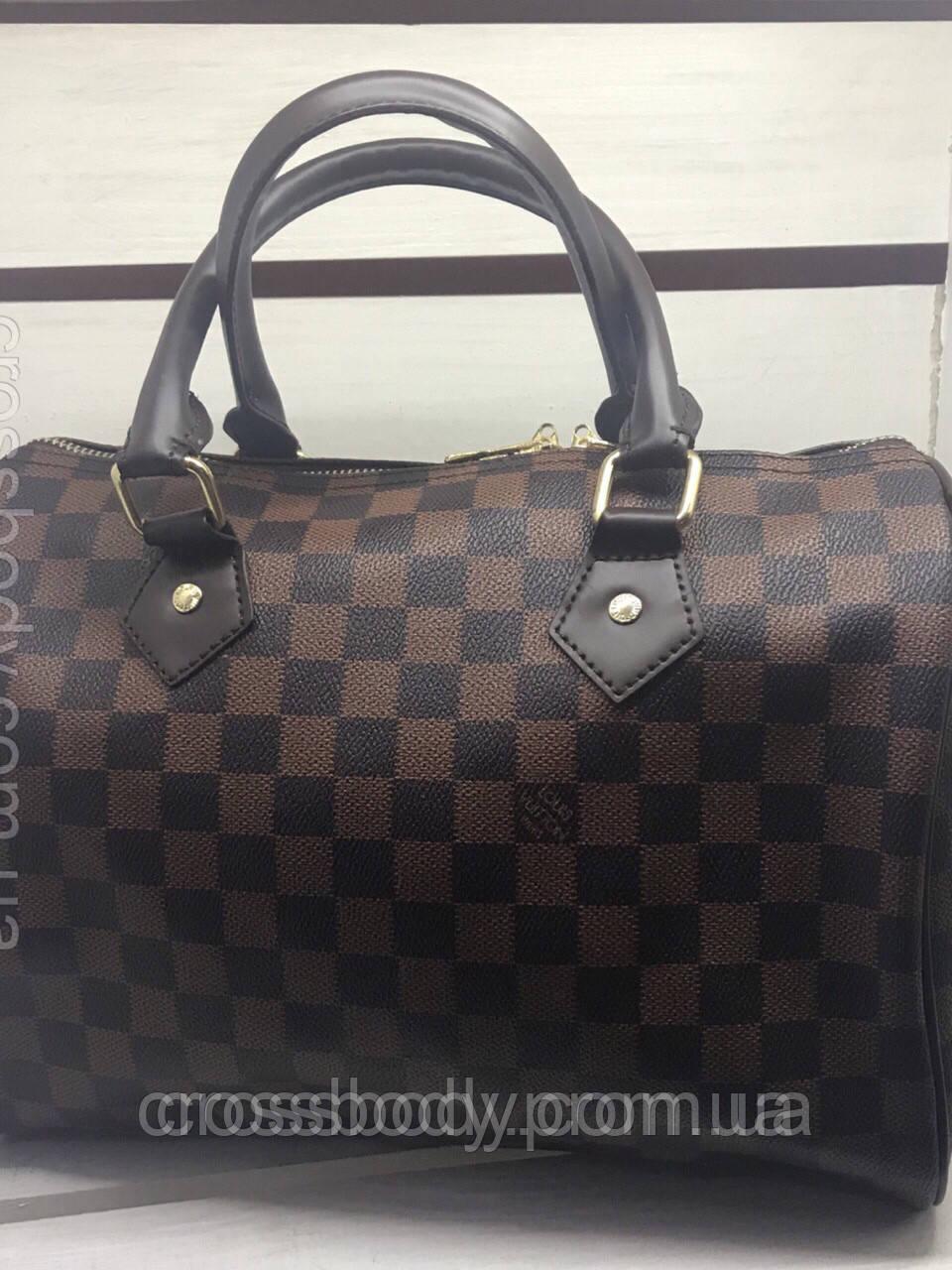 6fdc4e01872d Louis Vuitton женская сумка в стиле - Интернет - магазин
