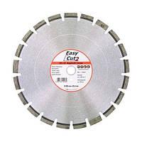 Диск алмазный сегментний 500х25.4х10мм CEDIMA 10000899