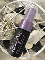 Спрей для фиксации макияжа Urban Decay All Nighter Setting Spray