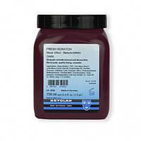 Кровь вязкая (Fresh Scratch, Kryolan), 750 мл, фото 1