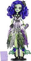 Кукла Monster High Amanita Nightshade - Аманита Найтшейд
