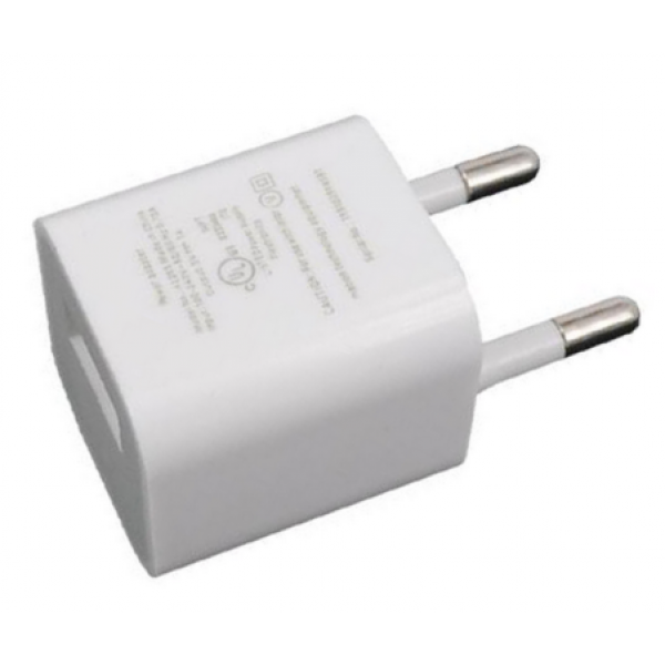 Адаптер 220 v для USB iPhone / iPod зарядка ЗУ