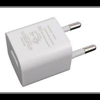 Адаптер 220 v для USB iPhone / iPod зарядка ЗУ, фото 1