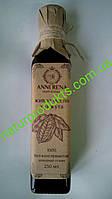 Живое кунжутное масло Anni Rena, 250 мл