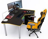 Столы компютерные