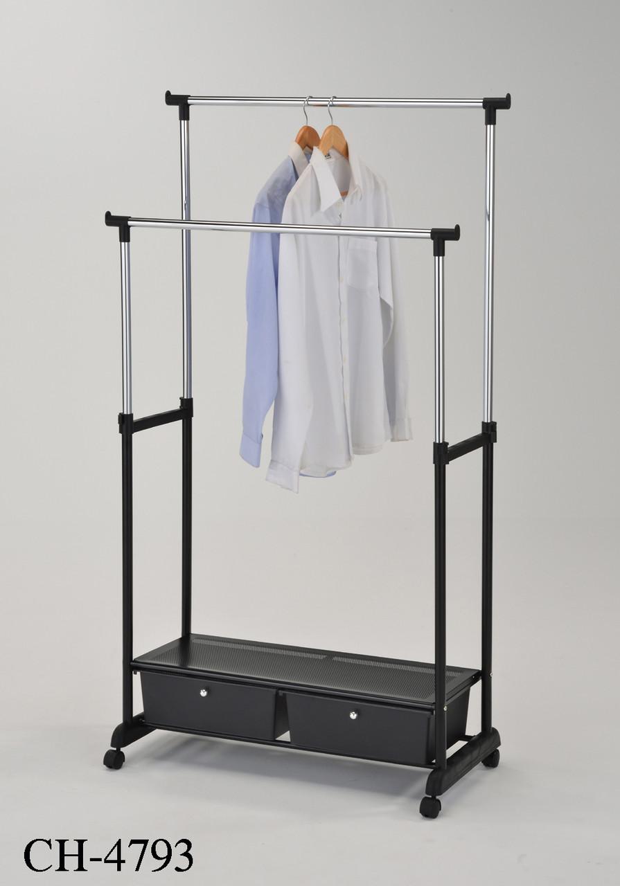 Стойка для одежды CH-4793