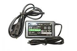 Блок питания для Sony PSP 1000 2000 зарядное