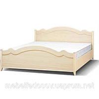 Селина; кровать 2-сп (Світ меблів)