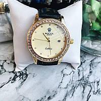 Часы женские Rolex