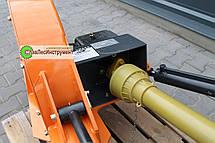 Измельчитель пней STILLER SG 24 - PRO, фото 3