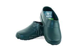 Сабо садовые Verto - 45