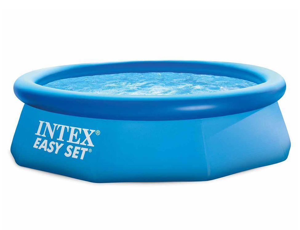 Надувной бассейн Easy Set Pool Intex 56920 305х76