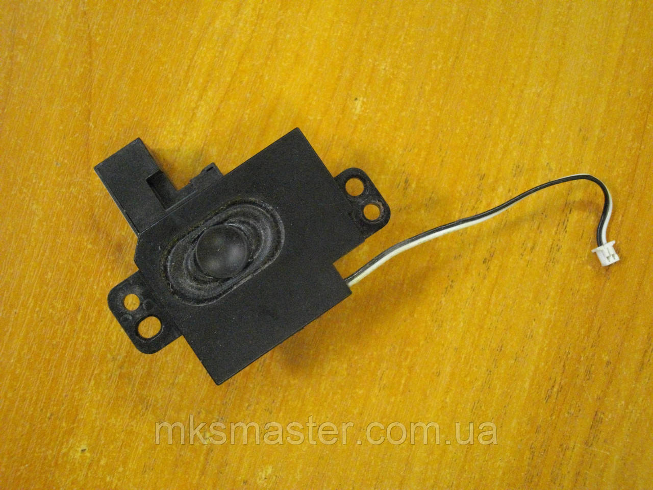 Динамик PK230005N00 Toshiba Satellite A135 A135-S226 бу