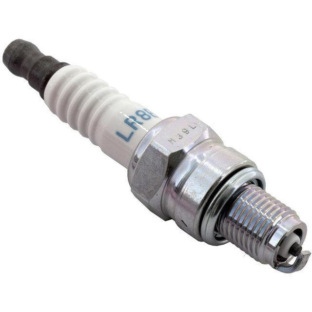 Свеча зажигания NGK 6208 / LR8B