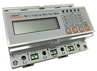 Трифазний електричний лічильник GoodWe EZ Meter 3 Phase