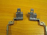 Петли AM015000300, AM015000200 Toshiba Satellite A135 A135-S226 бу, фото 2