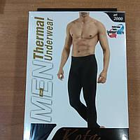 Термобельё мужское (штаны) KATA