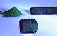 Концентрат Люминесцентной Магнитной Суспензии «Диагма – 1613» (ТУ У 24.1-34002566-002:2011)