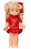 Игрушки для девочек.Детская кукла.Товары для детей.Кукла нарядная.