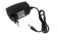 Блок питания 12v 2A адаптер для светодиодных лент, фото 1