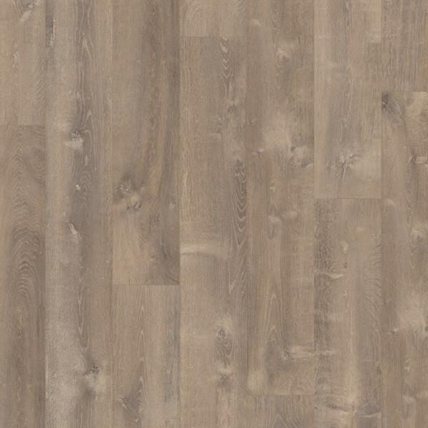 Дуб песчаная буря, коричневый PUCP40086