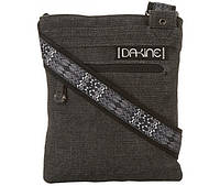 Женская сумка Dakine Jive 1L Black