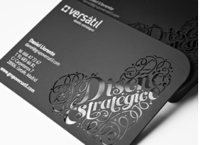Печать визиток шелкография в Днепре