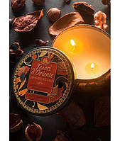 Ароматическая свеча Tesori d'Oriente Japanese Rituals 200гр
