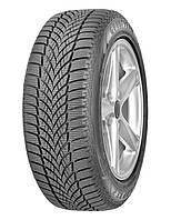 Good Year UltraGrip Ice SUV Gen-1 109T XL 255/55R18 (Германия 2017г)