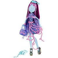 Кукла Киёми Хонтерли Монстр Хай Студент духов - Kiyomi Haunterly Monster High Student Spirits CDC34