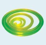 Манжеты полиуретановые Pu гидравлические ГОСТ 14896-84, ГОСТ 6969-54