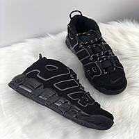 50cbb3ad37af Nike Air More Uptempo в Украине. Сравнить цены, купить ...