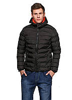 Мужская куртка AL5261