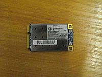 Плата модуль wi-fi AR5BXB61 Toshiba Satellite A135 A135-S226 бу