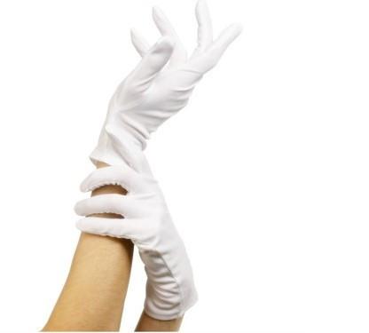 """Перчатки cмотровые латексные нестерильные, неприпудренные """"MEDICARE"""", М"""