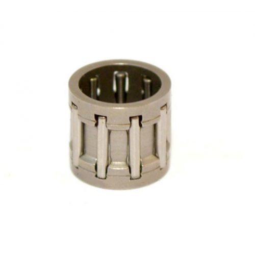 Сепаратор поршневого пальца для бензопилы Stihl MS 180 Ф10мм
