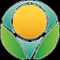 СЕМИЛЛАС - интернет-магазин семян и удобрений