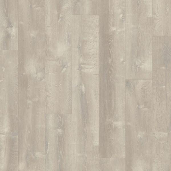 Дуб песчаная буря, теплый серый PUCP40083