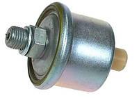 Датчик тиску масла ММ355-3829010 МАЗ