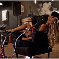Как правильно и красиво курить кальян: необычный гайд по кальянокурению