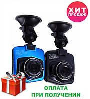 Видеорегистратор авторегистратор CAR DVR FUUL HD 1080P, фото 1