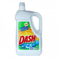 Гель Dash для стирки универсальный, 70 стирок