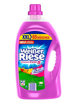Гель WeiBer Riese Color 65 стирок