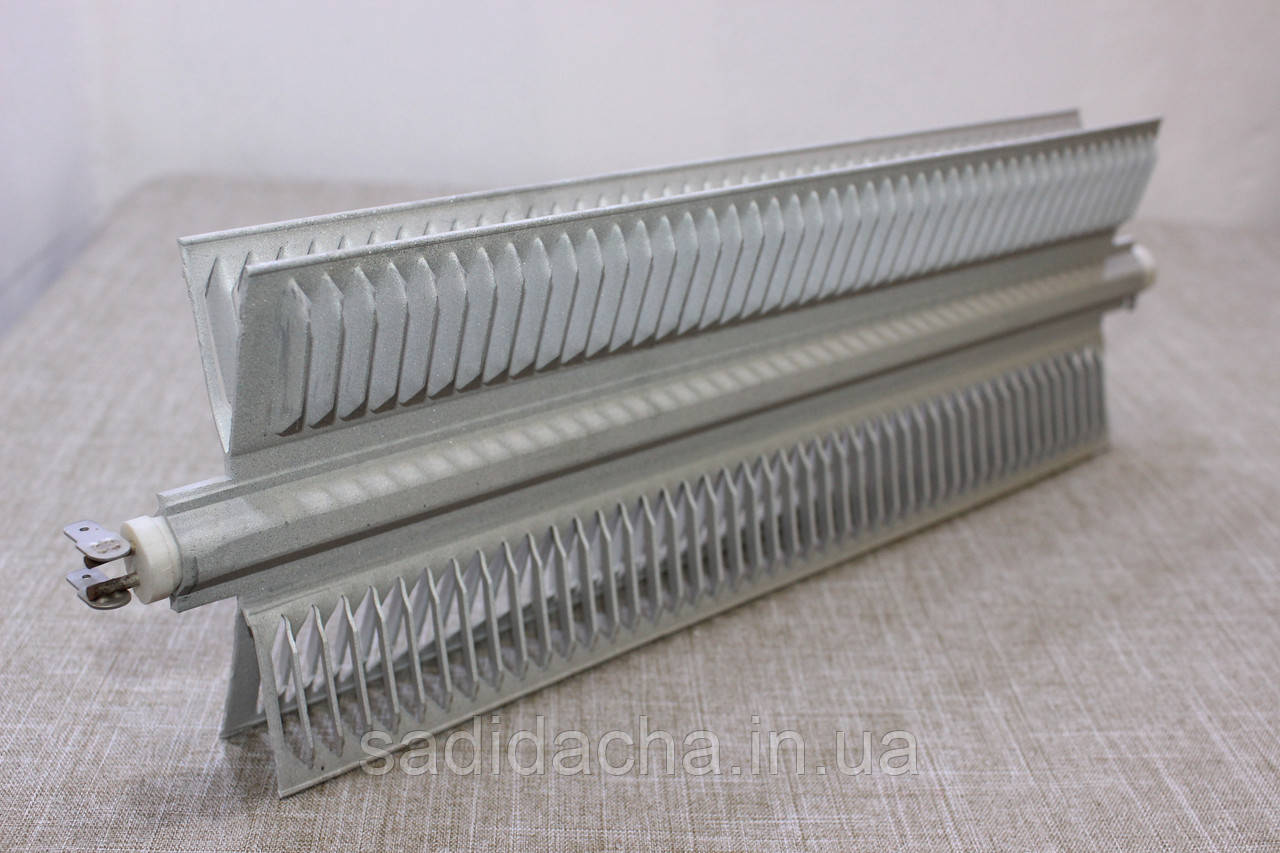 Тэн для конвектора 750 / 1500 Вт 52 см