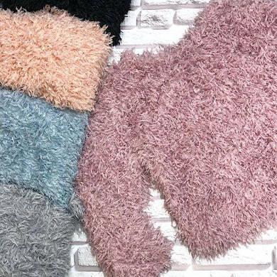55983865d3d5 Свитер  продажа, цена в Ровненской области. свитеры и кардиганы ...